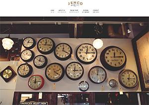 JENCO-INSPIRED-STYLE