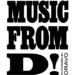 mfd_logo